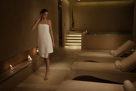 Nice Day Spa Decorating Ideas #4: Luxury-contemporary-the-mira-spa-interior-decorating.jpg