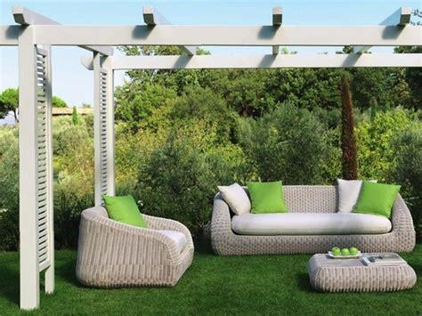 costruzione gazebo in legno gazebo fai da te arredamento per giardino gazebo fai