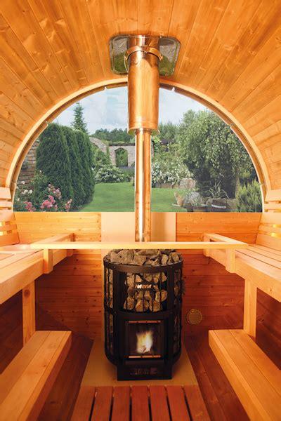 schwã bisch sauna saunahaus selber bauen au ensauna selber bauen bausatz