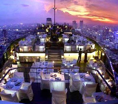 Make Up Di Bangkok bangkok a cinque stelle bangkok luxury stile it