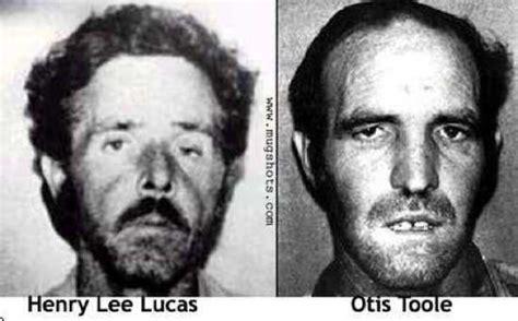 black dolly killer 10 awful serial killer teams listverse
