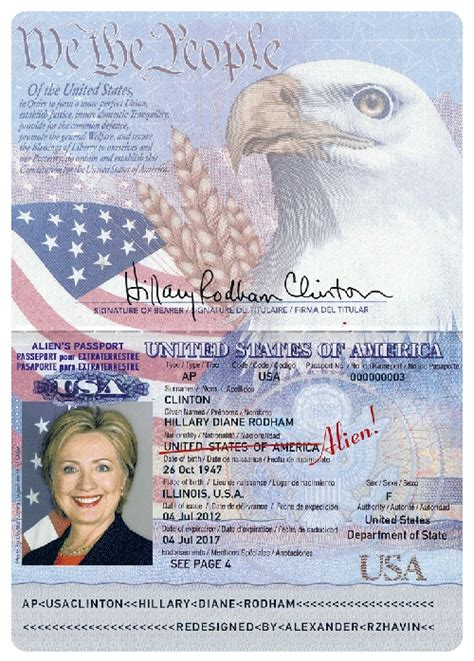u s passport some americans became aliens u s alien s passports for