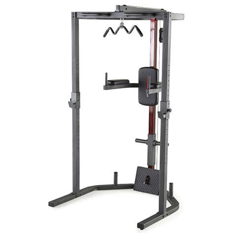 joe weider bench press smith machine weider power rack