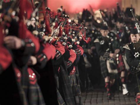 military tattoo edinburgh history your travel specialist on the royal edinburgh military