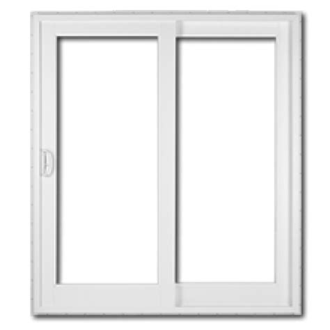 door replacement patio doors in santa rosa san rafael