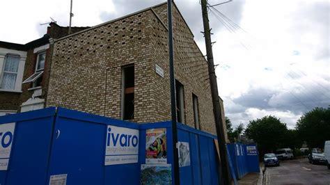 ivaro design and build ivaro design and build 100 feedback extension builder loft conversion specialist in ealing