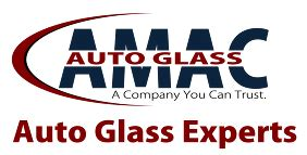 amac logo amac autoglass mobile auto glass kissimmee fl