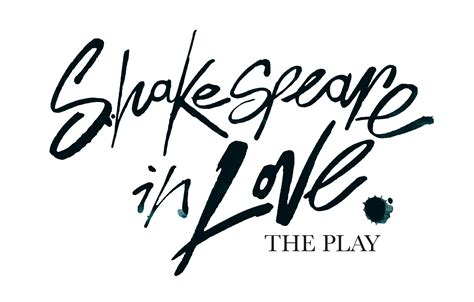 Time to Fall Back in Love with Shakespeare in Love