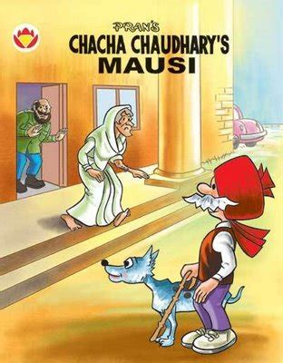 cartoon film of chacha chaudhary 31 nostalgic memories which only those who spend their