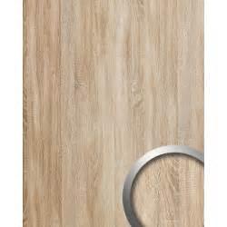panneau mural autoadh 233 sif d 233 cor de bois plaque wallface