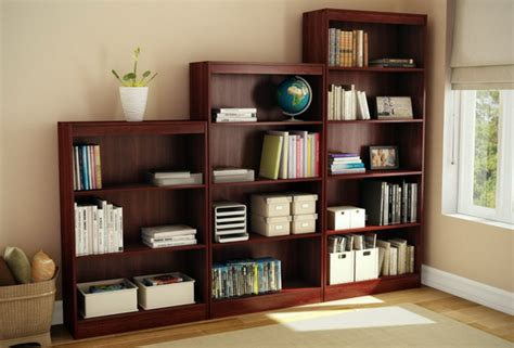 south shore axess collection 5 shelf bookcase assembly instructions top 20 equipments for your office room buyer s guide