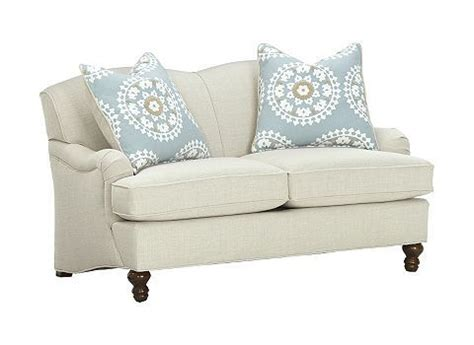 havertys loveseat 44 best images about furniture on pinterest alibaba