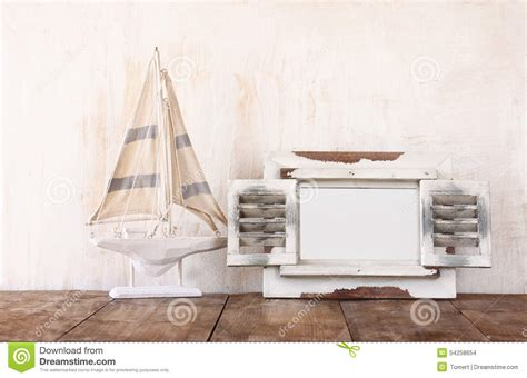cadre photo bateau 28 images cadre origami bateau