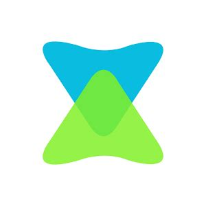 xender full version apk karbonn xender file transfer apk for nokia download