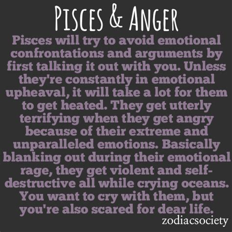 pisces in the bedroom quotes about pisces man quotesgram