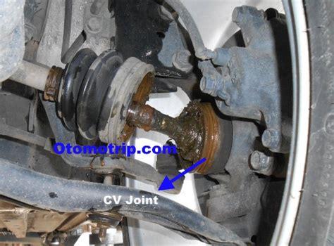 Joint Kopel Kijang By Bengkelparts roda depan mobil bunyi saat belok otomotrip
