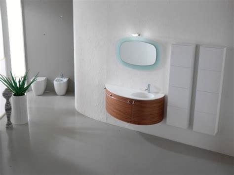 Modern Bathroom Furniture Sets 17 Modern Bathroom Furniture Sets Piaf By Foster Interior Design