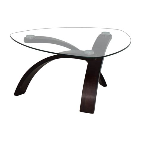 rooms to go coffee table ottoman rooms to go coffee tables and end tables 100 images