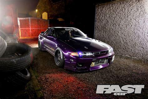nissan fast car home fast car