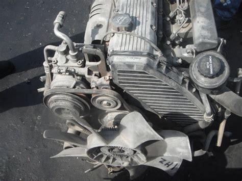 Toyota Land Cruiser 1hz Engine Specs Used 1hz Engine For Toyota Landcruiser View Used Engine
