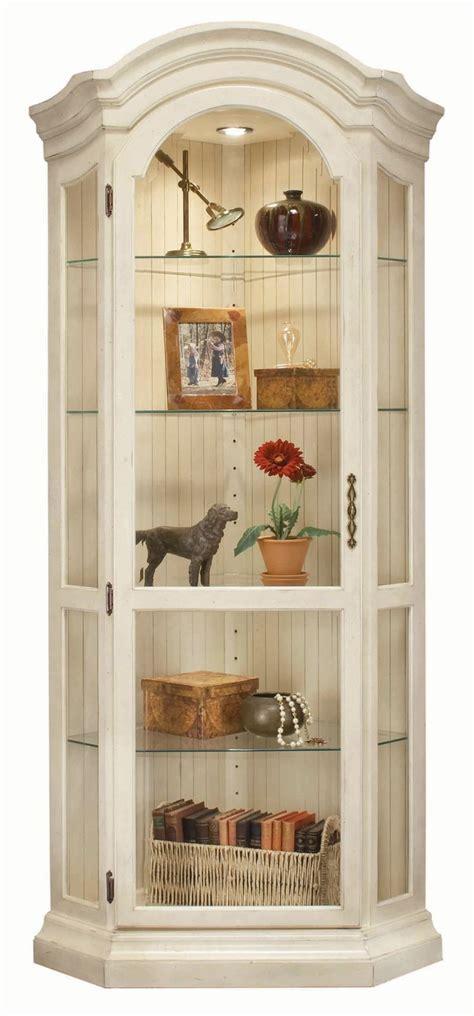 kitchen corner display cabinet best 25 corner display cabinet ideas on pinterest