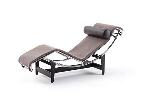 long chaise g 233 nial chaise long id 233 es de bain de soleil