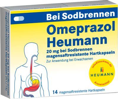 säuerlich riechender stuhl bei erwachsenen omeprazol heumann 20 mg b sodbr magensaftr hartk 14 st