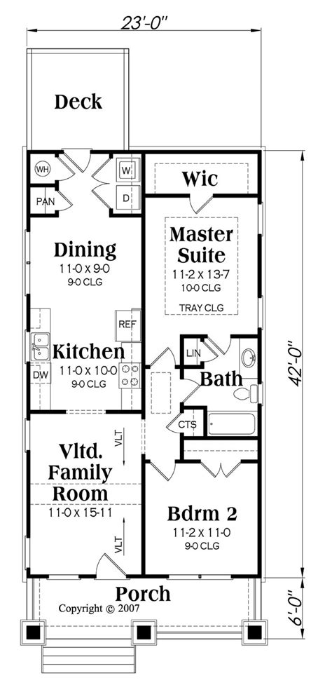 best ranch floor plans the 25 best ranch house plans ideas on pinterest ranch