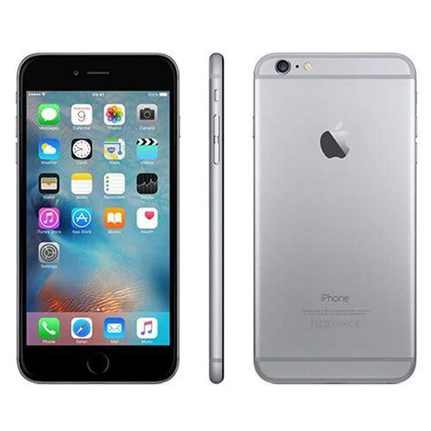 gizmo toy apple iphone   gb smartphone factory unlock  cariier  mobile att