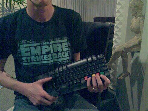 frets on fire easiest best frets on fire keyboard ever strum bar