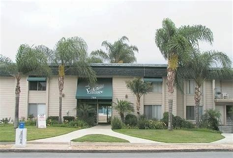 la mesa village apartments la mesa ca apartment finder