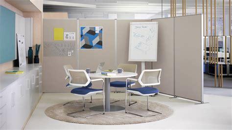 panneau de s駱aration bureau panneaux et s 233 parations des espaces de travail et bureaux