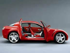 19 best images about mazda rx8 on cars used