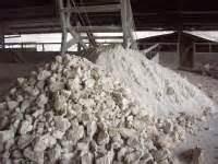 Pupuk Dolomit Padang kapur tohor kapur bakar di padang sumbar distributor