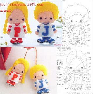 Boneka Singa Dolls pola boneka flanel cake ideas and designs