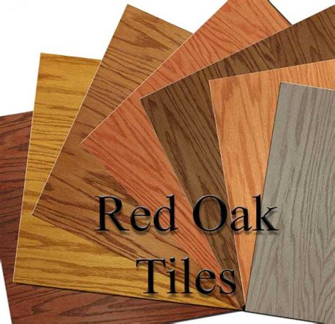 oak veneer ceiling tiles at wishihadthat