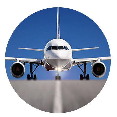 dynamic pricing rapidly changing airfares   stay