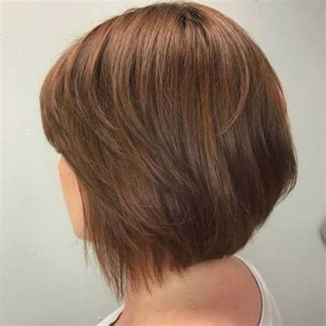 chestnut color 32 chestnut hair colors ideas you need to try in 2018