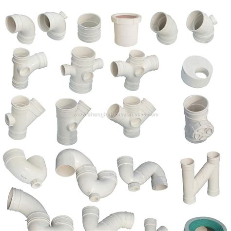 pvc plumbing furniture pipe fitting jpg quotes