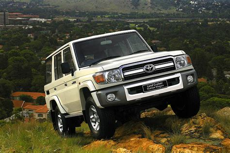 land cruiser africa south africa toyota landcruiser autos post