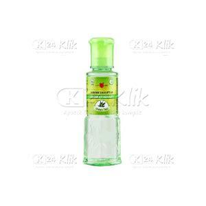 Eceran Minyak Kayu Putih 30ml jual beli minyak kayu putih lang 30ml aromateraphy