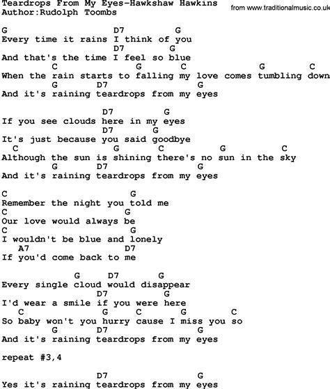 my lyrics guitar chords my lyrics and chords 28 images my boy by c francois j