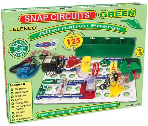 snap circuits light toys r us 9 of the best snap circuits electronics kits for bright sparks