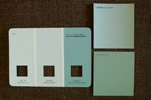 light teal paint colors schubert hq choosing surfaces those schuberts