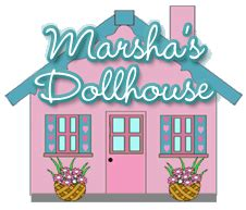 marsha s dollhouse marsha s doll house collectible dolls