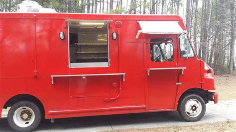 food truck design generator south florida food truck for sale ta bay food trucks