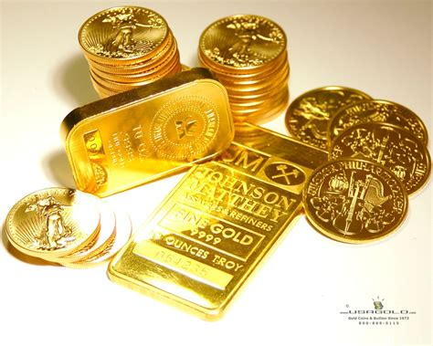 wallpaper of gold coins gold bars and coins wallpapers and images wallpapers
