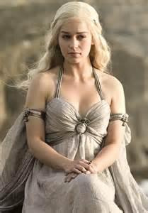 emilia clarke paid per episode game of thrones stars including kit harrington set for six