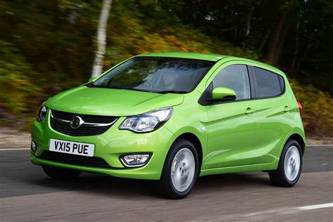 volkswagen vauxhall best car leasing deals 2016 pictures auto express