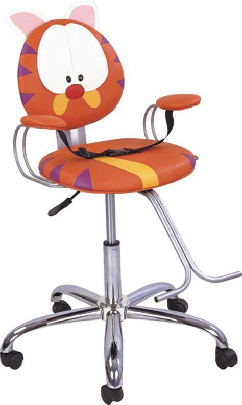 kid barber chair barber chair in foshan guangdong china foshan